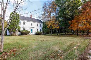 Photo of 210 Piscassic Road, Newfields, NH 03856 (MLS # 4724292)