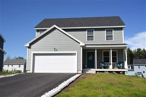 Photo of 78 Millers Farm Drive, Rochester, NH 03868 (MLS # 4759292)