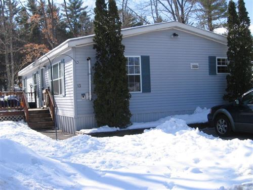 Photo of 13 Skyline Drive, Concord, NH 03303 (MLS # 4794292)