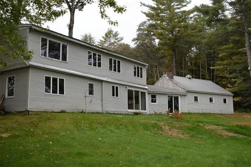 Photo of 1531 River Road, Lunenburg, VT 05906 (MLS # 4831292)