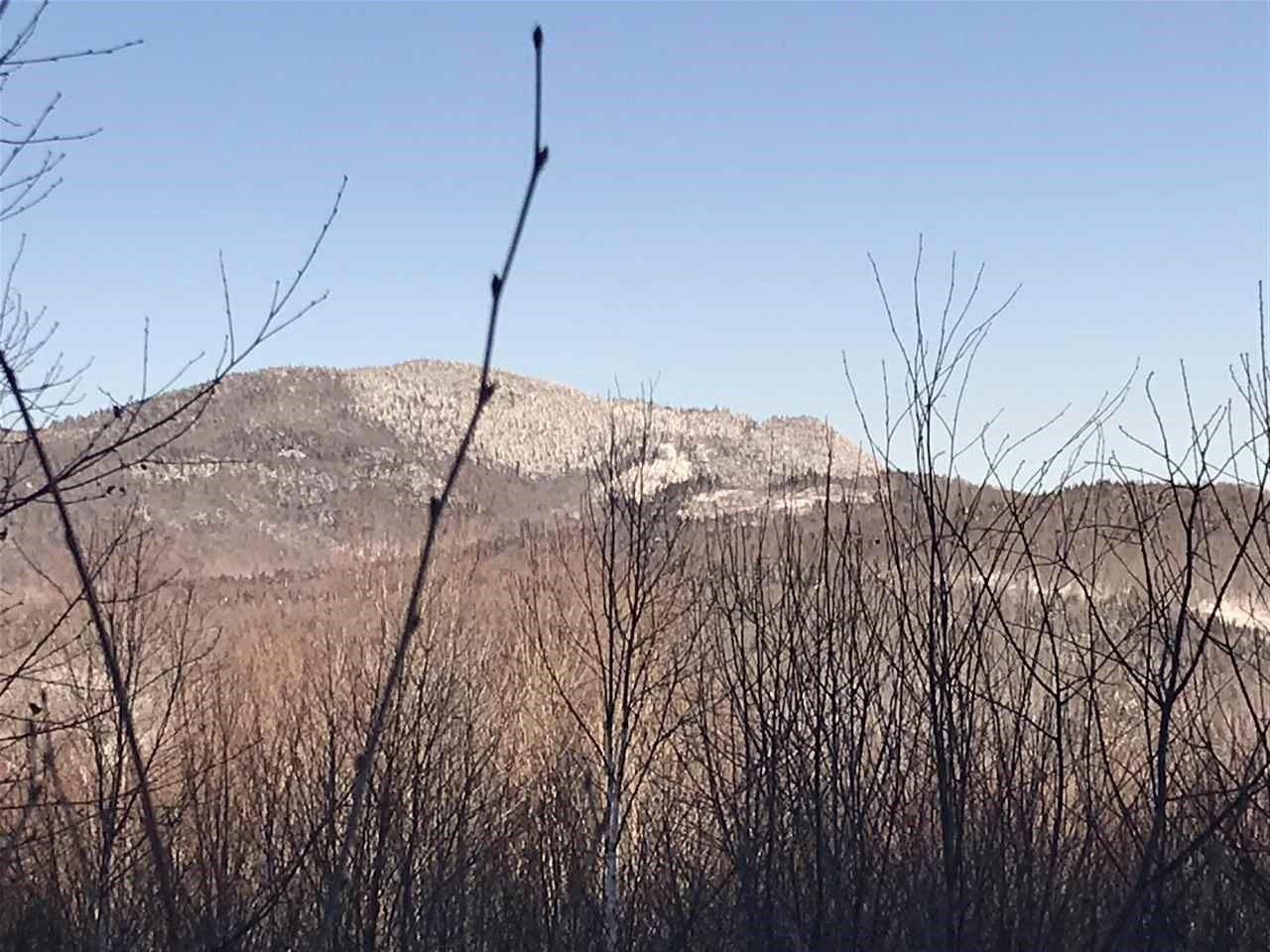 3 Bear Cub Retreat Road #23, Errol, NH 03579 - #: 4770292