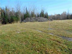 Photo of Stiles Farm Road, Whitefield, NH 03598 (MLS # 4782293)