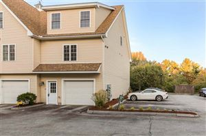 Photo of 721 Mammoth Road #11, Manchester, NH 03104 (MLS # 4765294)