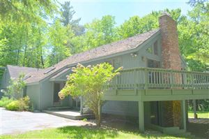 Photo of 61 Longwood Drive, Grantham, NH 03753 (MLS # 4758295)