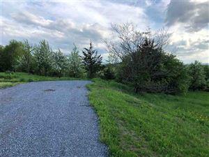 Photo of 35 Sherman Ridge, Vergennes, VT 05491 (MLS # 4770295)