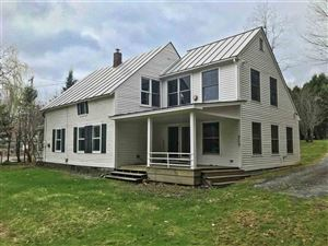 Photo of 11 Dorchester Road, Lyme, NH 03768 (MLS # 4737296)
