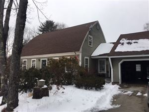 Photo of 135 Hoit Road, Concord, NH 03301 (MLS # 4779296)