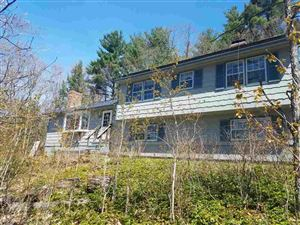Photo of 111 Owls Hill Road, Westmoreland, NH 03467 (MLS # 4752297)