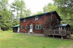 Photo of 144 Willey Road, Milton, NH 03851 (MLS # 4771297)