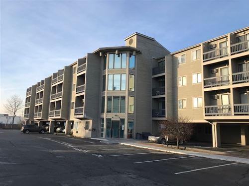 Photo of 32 ashworth Avenue #227, Hampton, NH 03842 (MLS # 4799297)