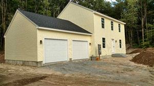 Photo of 31 Hood Road, Brookline, NH 03033 (MLS # 4711298)