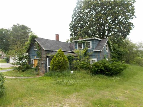 Photo of 56 Worthley, Seabrook, NH 03874 (MLS # 4804298)