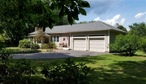 Photo of 314 PISCASSIC Road, Newfields, NH 03856 (MLS # 4805298)