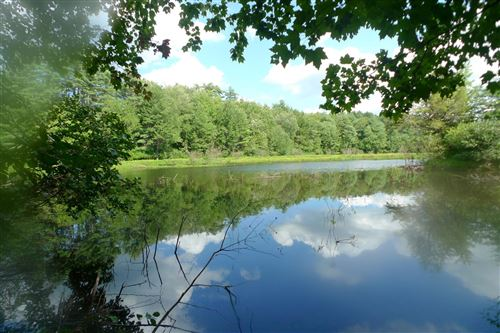 Photo of 48 Cavil Mill Road, Fremont, NH 03844 (MLS # 4824298)