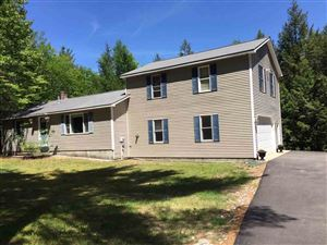 Photo of 176 Marilyn Lane, Conway, NH 03818 (MLS # 4757299)