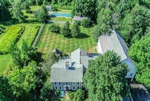Photo of 56 Webster Highway, Temple, NH 03084 (MLS # 4769299)