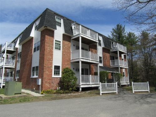 Photo of 39 Ernest Avenue #308, Exeter, NH 03833 (MLS # 4804299)