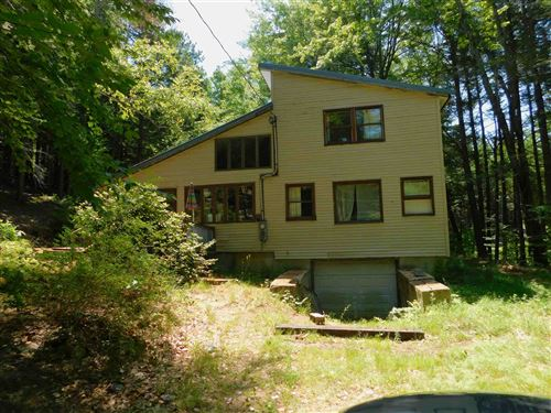 Photo of 97 Lower Camp Road, Northwood, NH 03261 (MLS # 4813299)