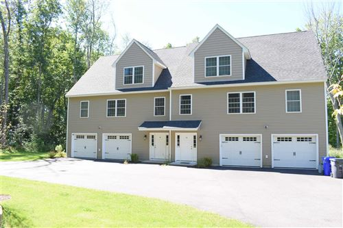 Photo of 19B Central Street, Hampstead, NH 03841 (MLS # 4836299)