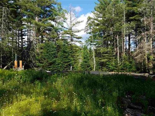 Photo of 778 Frost Hill Road, Mount Holly, VT 05758 (MLS # 4774300)
