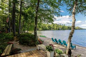 Photo of 68 Sunset Point Road, Wolfeboro, NH 03894 (MLS # 4777300)