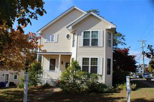 Photo of 2246 Elm Street, Manchester, NH 03104 (MLS # 4782300)