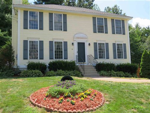 Photo of 18 Independence Lane, Manchester, NH 03104-4790 (MLS # 4822300)