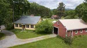 Photo of 576 and 588 Kearsarge Mountain Road, Warner, NH 03278 (MLS # 4748301)