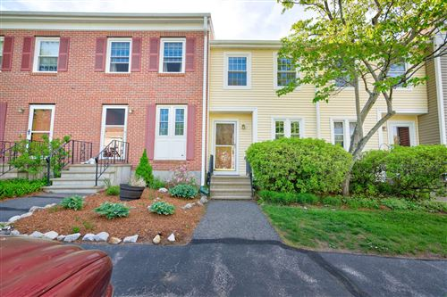 Photo of 546 Fox Hollow Way, Manchester, NH 03104-6474 (MLS # 4807301)