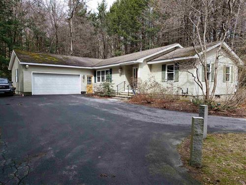 Photo of 162 Hillcrest Terrace, Brattleboro, VT 05301 (MLS # 4800302)