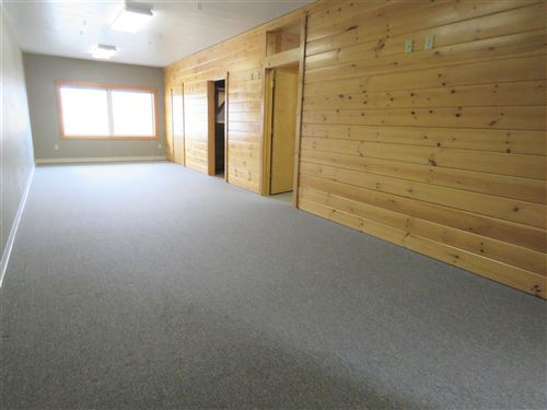 Photo of 419B RT 105 #Suite B, Newport Town, VT 05855 (MLS # 4800303)