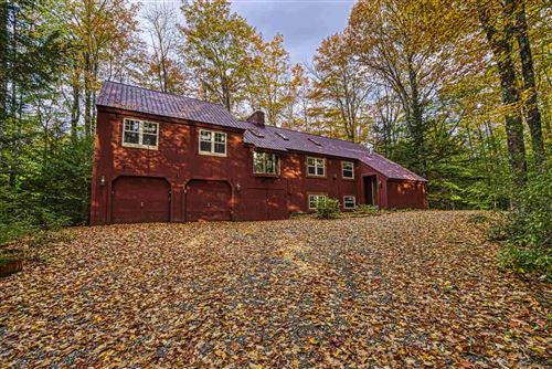 Photo of 3 Lark Place, Enfield, NH 03748 (MLS # 4813304)
