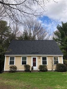 Photo of 10 Whittaker Circle, Concord, NH 03303 (MLS # 4747305)