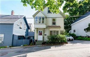Photo of 53 Tanner Street, Portsmouth, NH 03801 (MLS # 4765305)