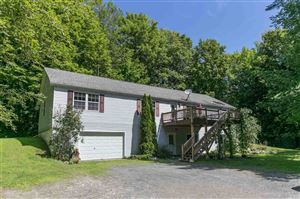 Photo of 209 Happy Valley Road, Middlebury, VT 05753 (MLS # 4771305)