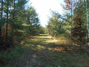 Photo of Stiles Farm Road, Whitefield, NH 03598 (MLS # 4782305)