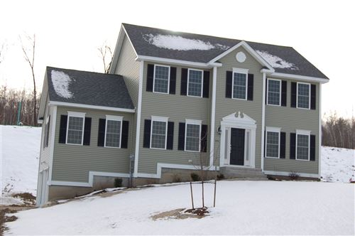 Photo of 0 Brookview Drive #63, Hooksett, NH 03106 (MLS # 4794305)