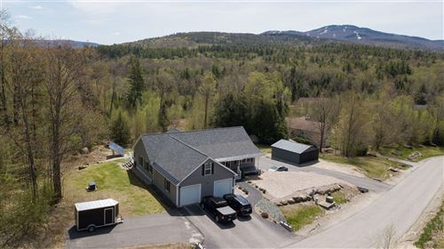 Photo of 139 Timmothy Road, Sunapee, NH 03782 (MLS # 4805305)