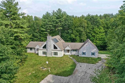 Photo of 156 Piscassic Road, Newfields, NH 03856 (MLS # 4883305)