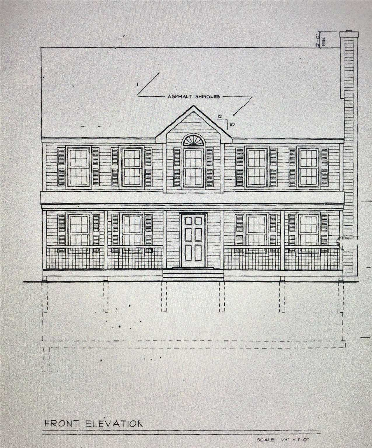 543 Bunker Hill Road, Auburn, NH 03032 - MLS#: 4809305