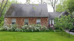 Photo of 114 Green Mountain Place, Middlebury, VT 05753 (MLS # 4760306)