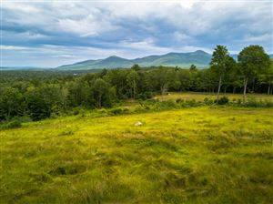 Photo of Lot 2E Top of The World Road, Sandwich, NH 03227 (MLS # 4765306)