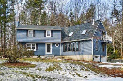 Photo of 8 Pingree Hill Road, Derry, NH 03038 (MLS # 4796306)