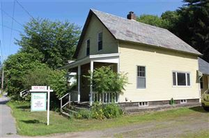 Photo of 73 Ashuelot Main Street, Winchester, NH 03470 (MLS # 4753307)