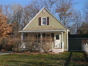 Photo of 14 Linden Street, Hudson, NH 03051 (MLS # 4673308)