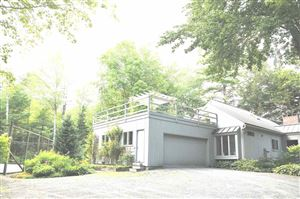 Photo of 5 Bunker Drive, Grantham, NH 03753 (MLS # 4740308)