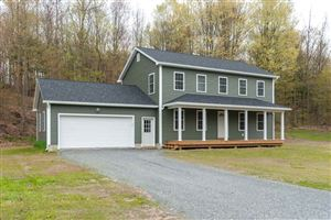 Photo of 65 Bear Trap Road, Milton, VT 05468 (MLS # 4751308)