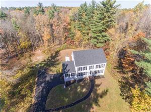 Photo of 99A Hardy Road, Londonderry, NH 03053 (MLS # 4775308)
