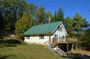 Photo of 573 Nh 11 Route, Wilmot, NH 03287 (MLS # 4780308)