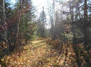 Photo of Stiles Farm Road, Whitefield, NH 03598 (MLS # 4782308)